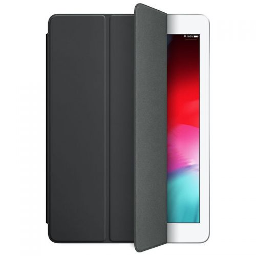 iPad Smart Cover - Charcoal Gray [MQ4L2FE/A]
