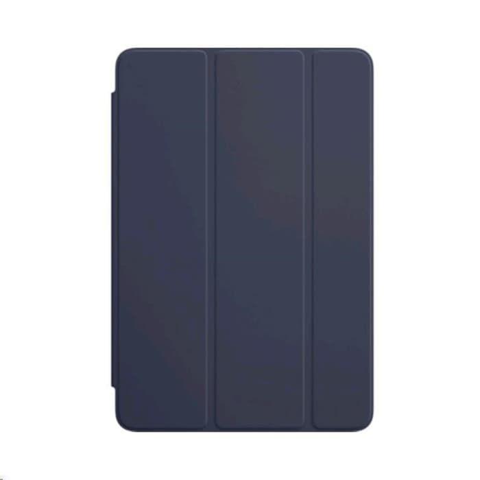 iPad mini 4 Smart Cover - Midnight Blue [MKLX2FE/A]