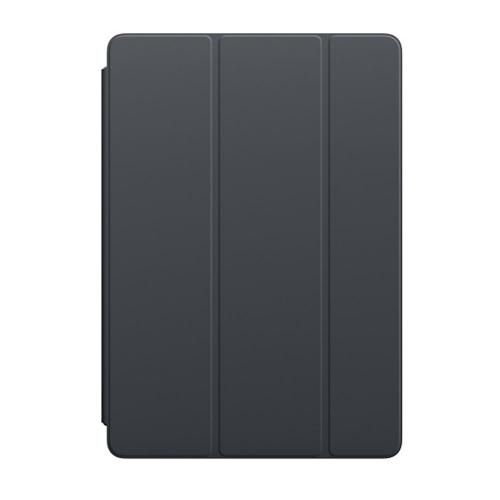 Smart Cover for 10.5-inch iPad Pro - Charcoal Gray [MQ082FE/A]