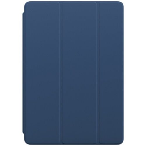 Smart Cover for 10.5-inch iPad Pro - Blue Cobalt [MR5C2FE/A]
