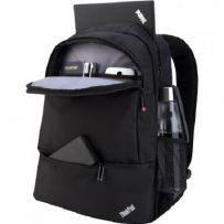 ThinkPad Essential Backpack [4X40E77329]