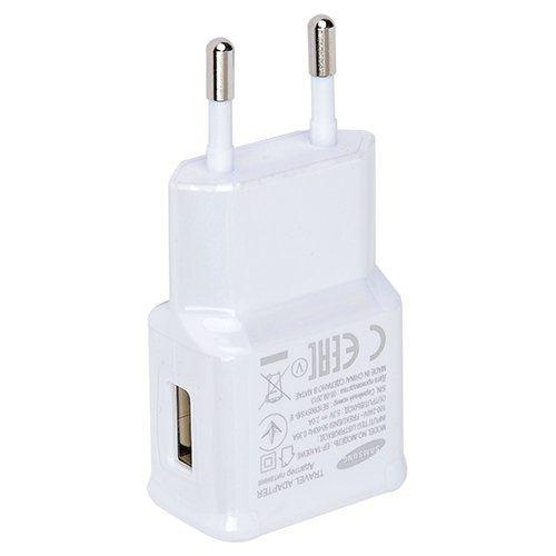 Adaptor Micro USB [GH44-02712A]