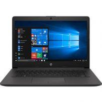 HP Notebook 240 G7 - i5-8265U - 4GB - 1TB HDD [240G7]