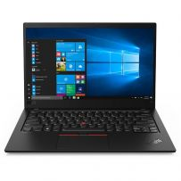 THINKPAD L490 [20Q5S0WW00]